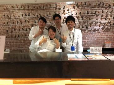 mono team_190121_0001
